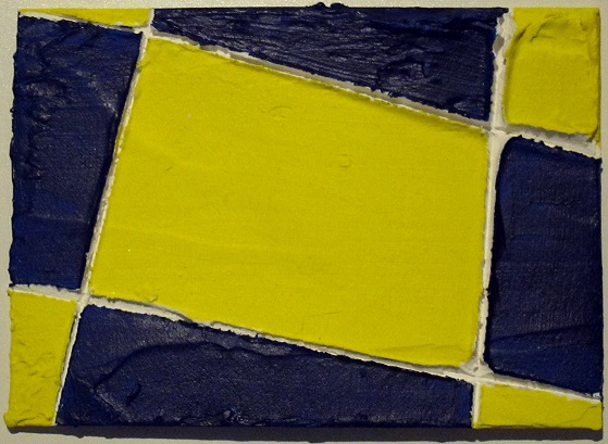 """""""Abstract 5"""""""