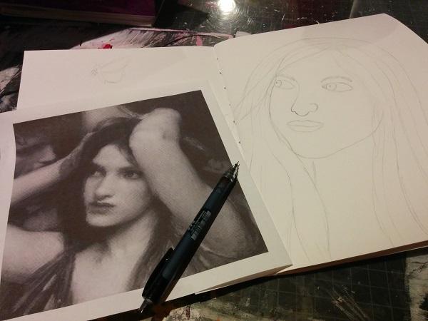 mcruzcampbell_nymph_drawinga