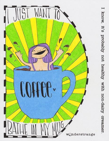 coffeea