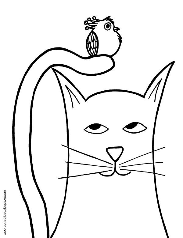kitty2600