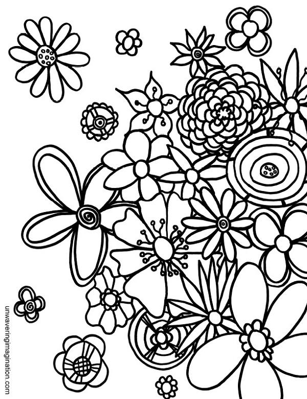 juneflowers600